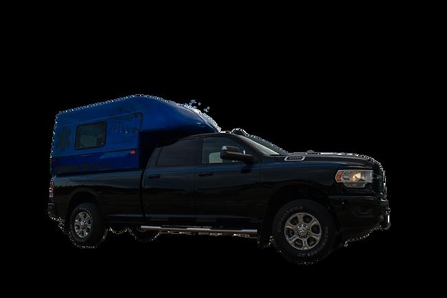 medical truck.png