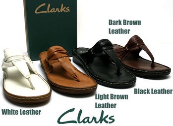 market analysis c j clarks ltd Looking for market research reports on uk footwear retailing this market report provides in-depth analysis and c&j clark what we think clarks brand.