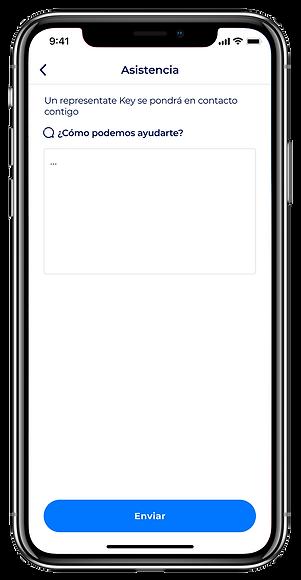 iPhoneX_Mockup copia.png