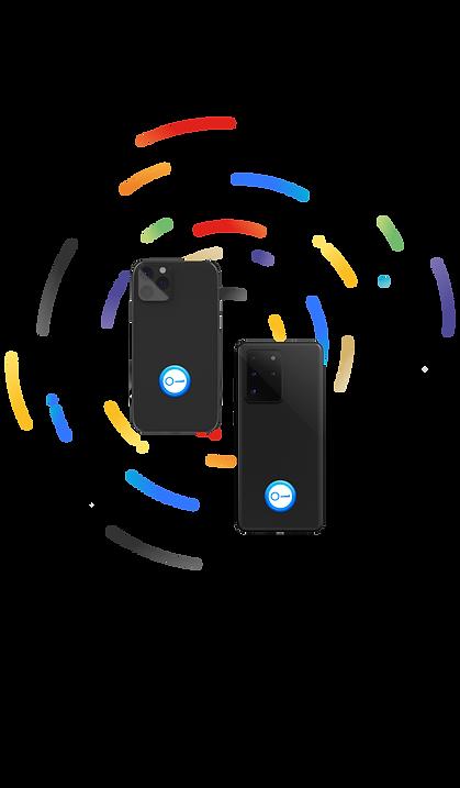 Smartphone-mockup-10 copia.png