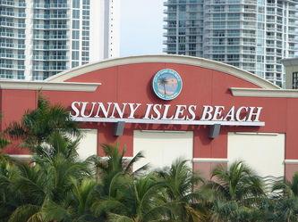 sunny isles1