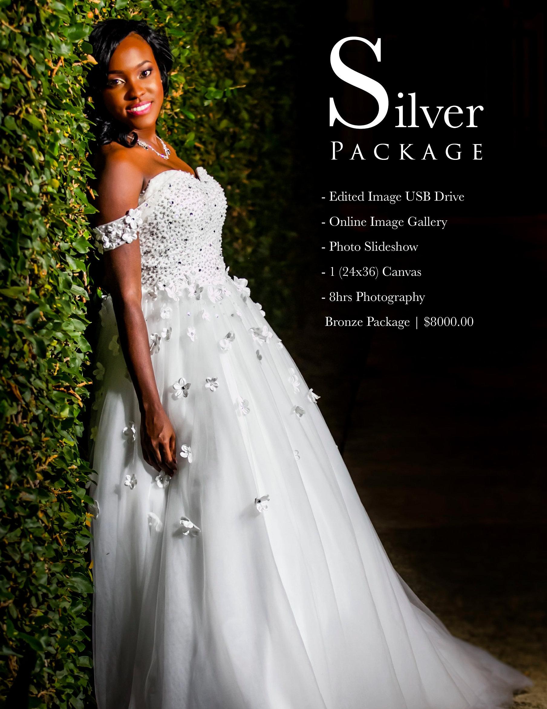 Wedding Dress Brochures. Cool Wedding Brochure With Wedding Dress ...