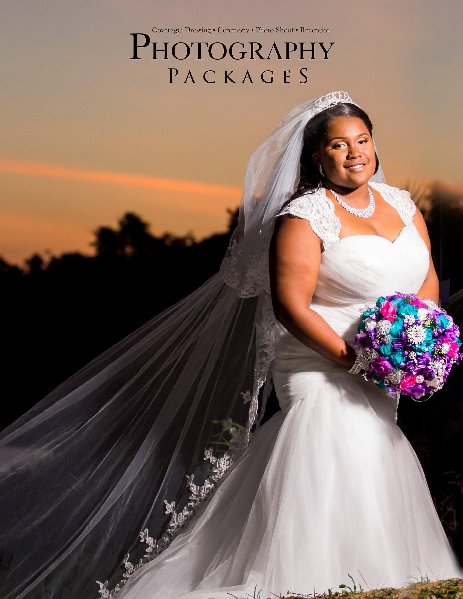 Beautiful Wedding Dress Brochures Festooning - Wedding Dress Ideas ...