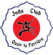 club judo ozoir la ferriere