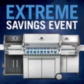 extreme savings event.png