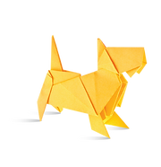 Origami-Dog.png