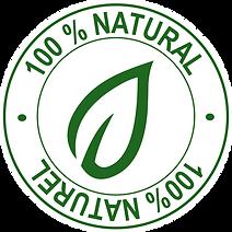 natural-logo-with-circle.png