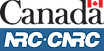 nrc-partner-logo.png