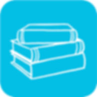 pHFactor_Icon_EDUCATE-2.jpg