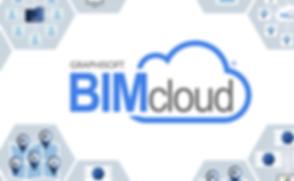 bimcloud-slider-2018.png