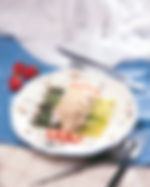 Abalone and Asparagus Salad.jpg