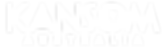 Kansom Text Logo (Centred) (White).png