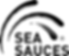 Sea Sauces Logo - Black.png