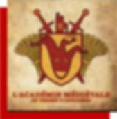 Logo Academie Termes.jpg