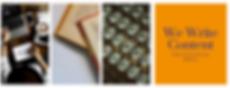 Pastel Vintage Bike Facebook Cover (1).p