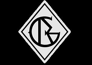 DIAMOND RG