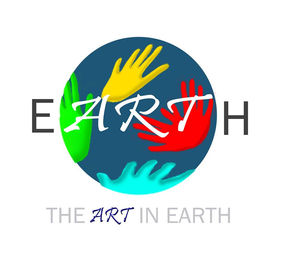 The Art in Earth Project