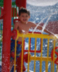 Special-Needs-Water-Park-Day-2-crop.jpg