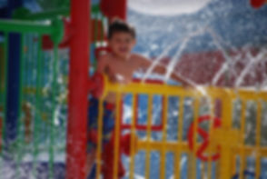 Special-Needs-Water-Park-Day-2-crop.jpg