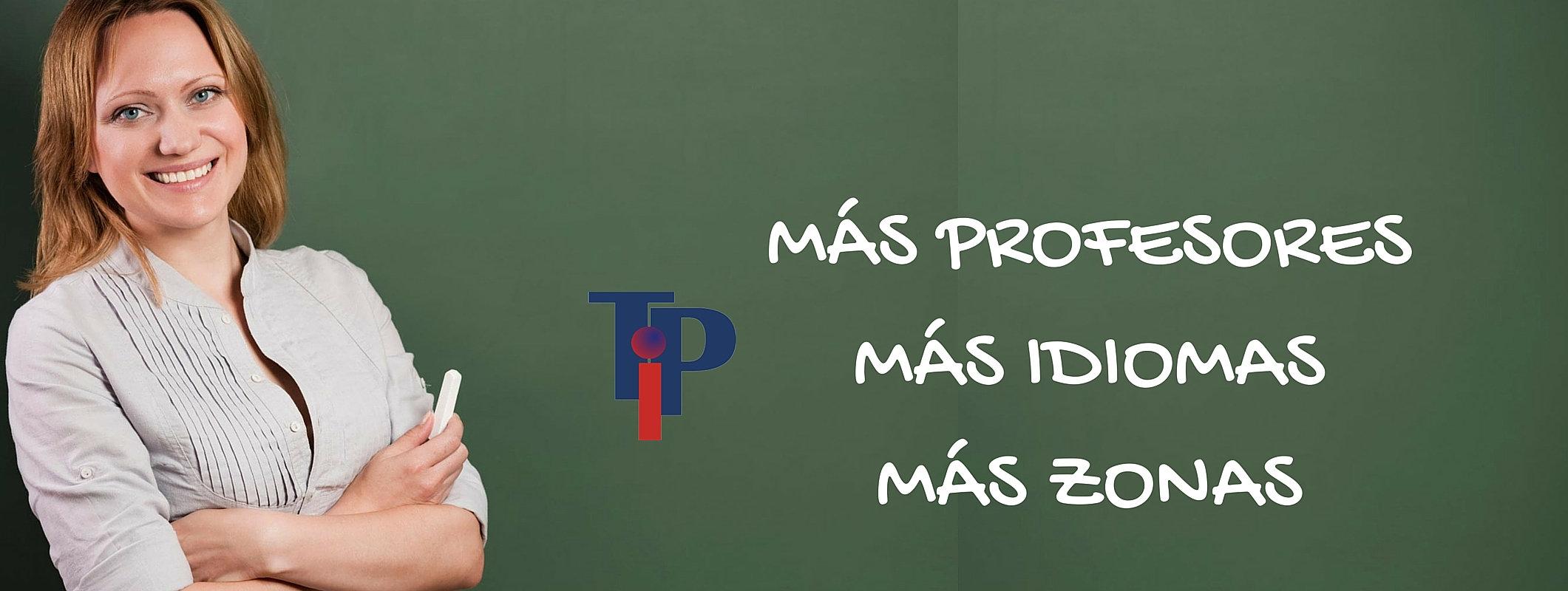183 moreover Estructura De La Clase moreover Peronal also Pentecostes 1 371 in addition Mariana Rios. on profesores