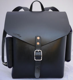 high quality leather backpacks simply made to last