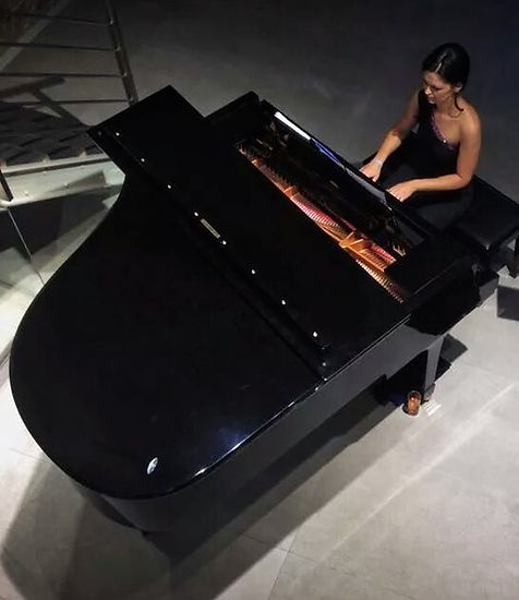 Toni Piano at Youngblood.jpeg