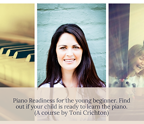 Piano readiness online course.png