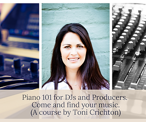 Piano 101 for producers and DJs.png