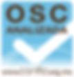 Logotipo-Sello CONFIO Final.png