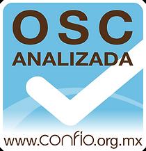 OSC CONFIO INSTITUTO SAN JUAN PABLO II