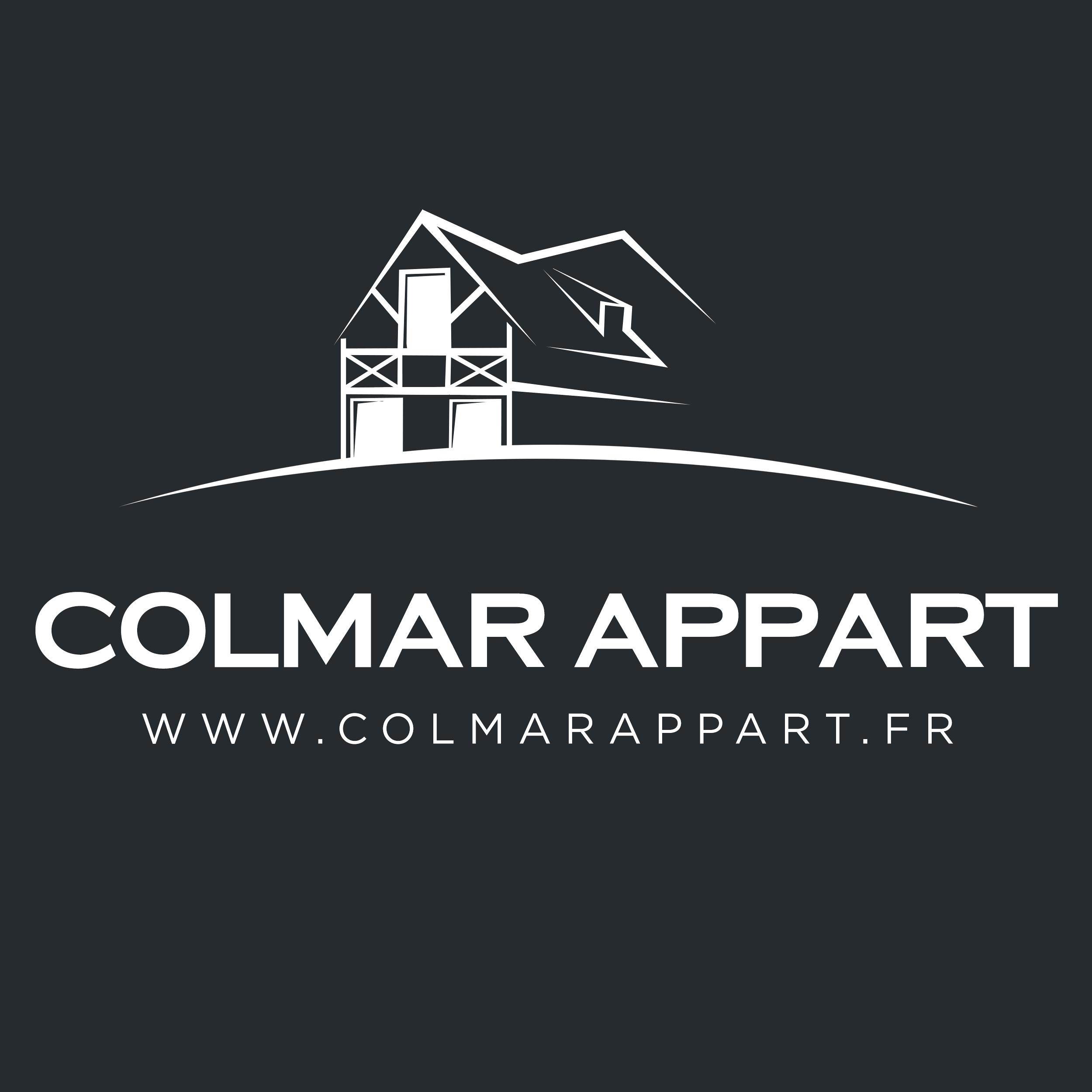 Location Appart Colmar