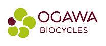 LogoVersaoHorizontal_OgawaBiocycles_rgb.