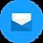 Newsletter abonnieren