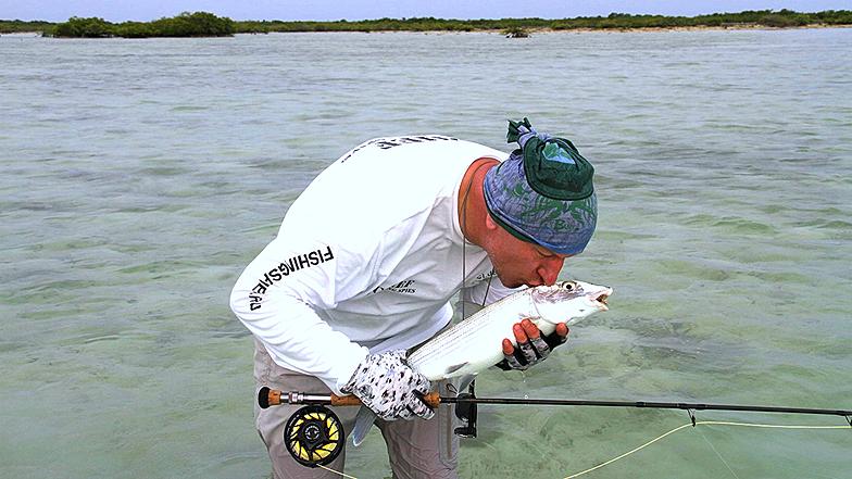 рыболовные туры по сибири видео