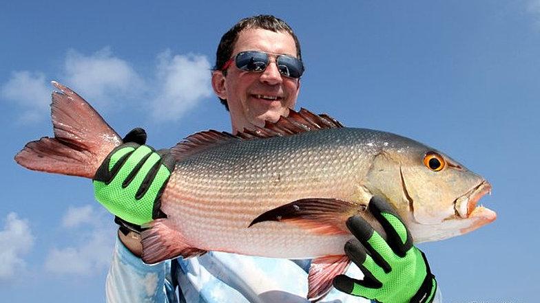 енисей форум рыбаков