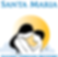 Santa Maria Hostel Logo.xs.png