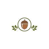 —Pngtree—oak_logo_design_icon_vector
