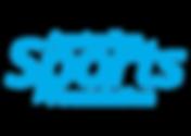 ASF-Logo_BLUE.png
