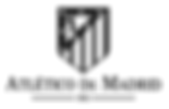 ATLETICO MADRID PARTNER TO MUANG THONG UNITED FOOTBALL CLUB OFFICIAL ENGLISH SITE