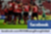 MUANG THONG UNITED FOOTBALL CLUB OFFICIAL ENGLISH SITE