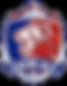 Chiangmai_FC_logo_2017.png