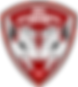 mtutd-logo-height-87.png