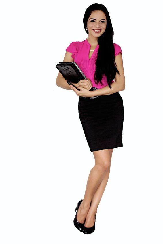 Content Marketing Writer Cherry