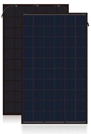 Modern_napelemek_fűtéshez.jpg