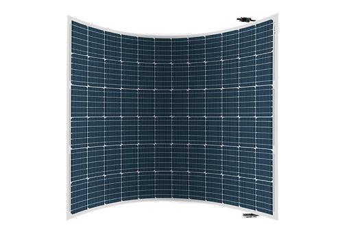 Modern napelemek fűtéshez-2.jpg
