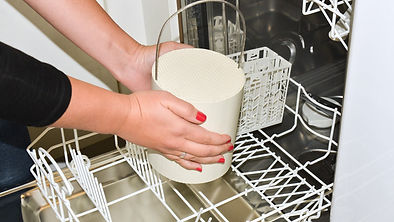 Szellőző tisztítása-3.jpg