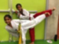 Ishara en Seline Poomsae.jpeg
