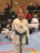 Robin 17-02-18 Roelofarendsveen.jpeg