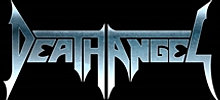 death angel, death angel band, death angel tour dates, death angel tour