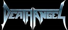 death angel, death angel band, death angel tour dates, death angel tour
